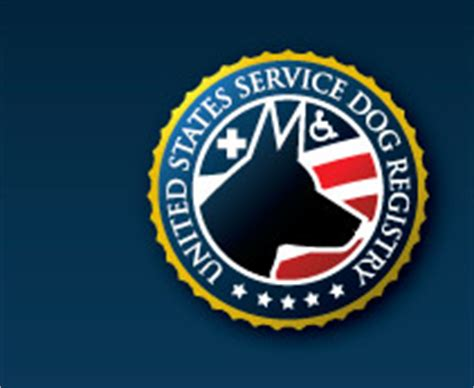 us service registry about us