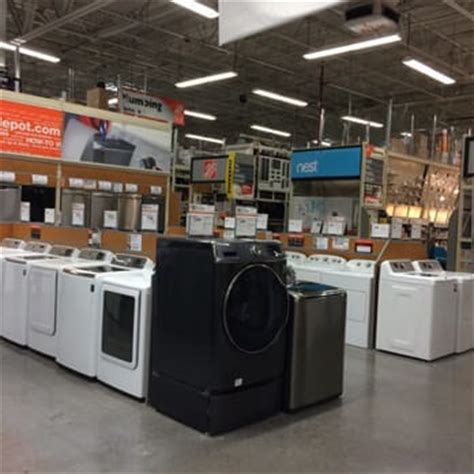 Home Depot Small Appliances Store The Home Depot 40 Photos 98 Reviews Hardware Stores