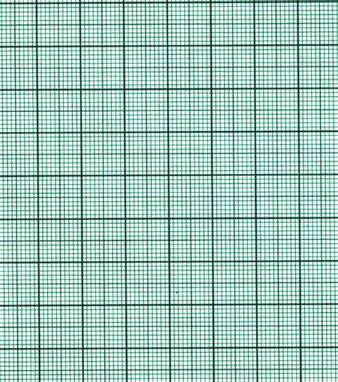 pattern plus grid world download green graph paper printable download free