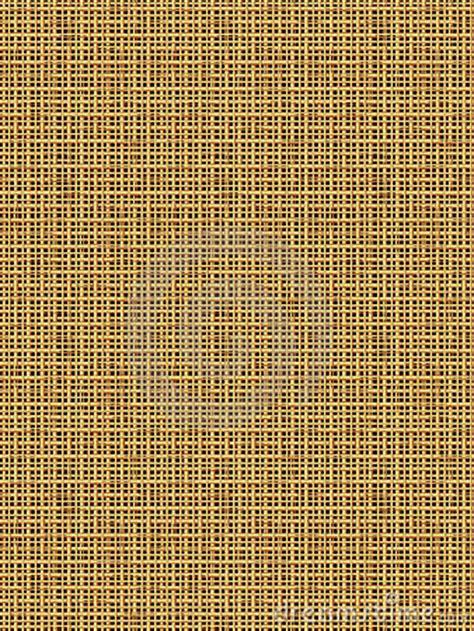 seamless pattern burlap burlap background or seamless pattern thumb10616275 jpg