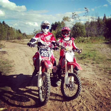 imagenes love motocross motocross couple motocross love pinterest motocross
