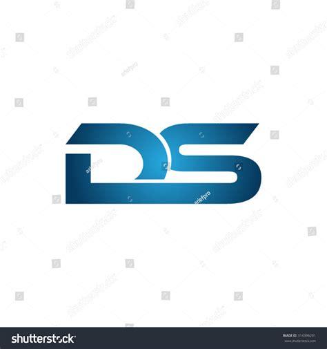 ds letter logo design www imgkid com the image kid has it