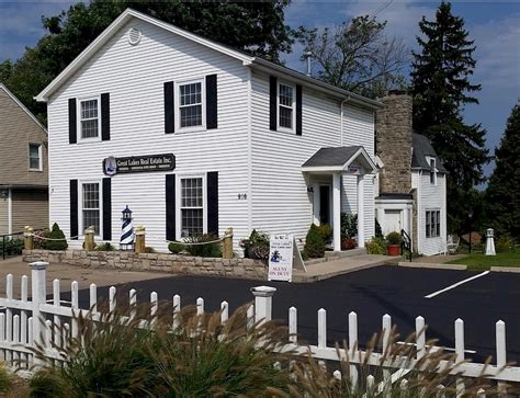 houses for sale wheatfield ny houses for sale in wheatfield ny 28 images local business reviews for wheatfield