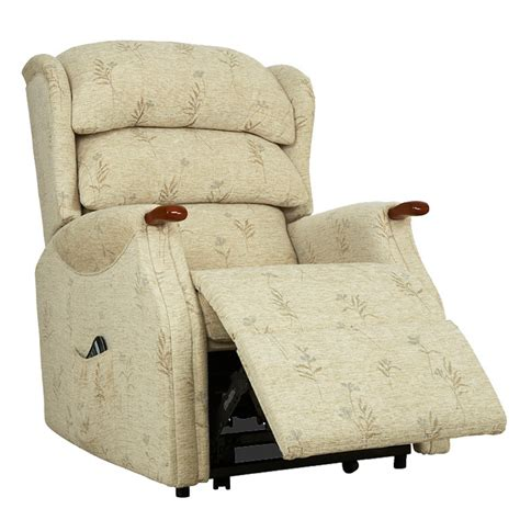 celebrity riser recliner celebrity westbury recliner chair grande recliner chairs uk