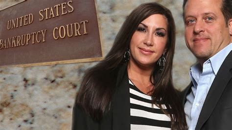 details on lawsuit against manzos and lauritas do jacqueline and chris laurita have a plan to pay off
