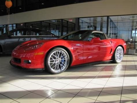 2010 zr1 corvette specs 2010 chevrolet corvette zr1 data info and specs