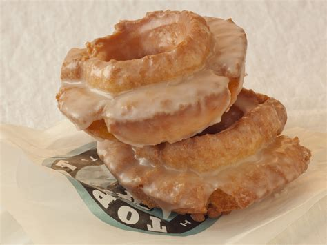 old fashioned recipe what is your favorite style of donut page 2 nasioc