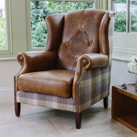 tweed armchair pinterest the world s catalog of ideas