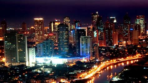 Manila Philippines Search What To About Manila Philippines