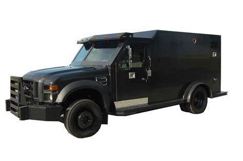 transport vehicles best custom transport armored trucks or vans armortek