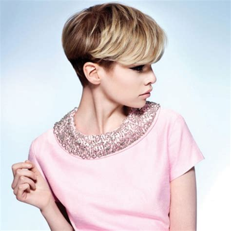 short hairstyles for women in their sixties short hairstyles for women in their 60s
