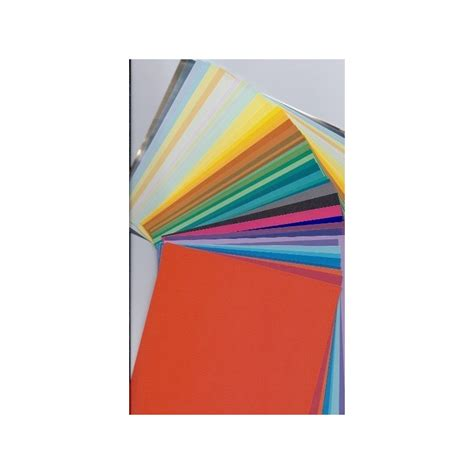 Origami Paper Bulk - origami paper fifty different colors 150 mm 50 sheets