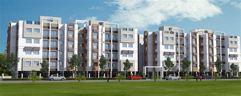 What Is Appartment by 800 Sq Ft 2 Bhk 1t Apartment For Sale In Bloomsbury