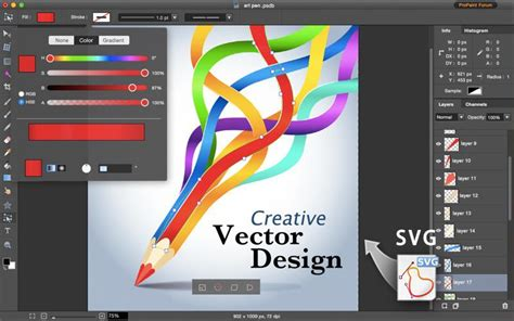 best mac software paint for mac pro free mac paint tool