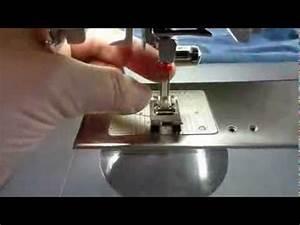 как шить меховая накидка