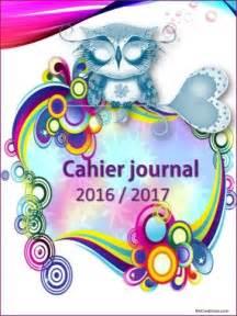 17 meilleures id 233 es 224 propos de calendrier 2017 sur