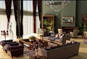 Livingroom Funiture Black Living Room Living Room Furniture