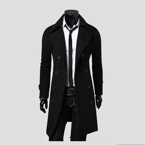 s fashion section jacket clothing winter