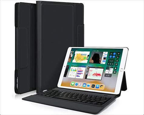 Keyboard Pro 10 5 best pro 10 5 inch keyboard cases time to embrace faster typing