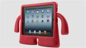best tables best tablet for kids 2015 5 great tablets for children