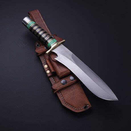 coolest knives for sale 1959 best images about bowie knives on