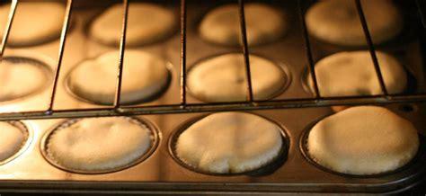 pilih oven biasa  microwave   lebih sehat