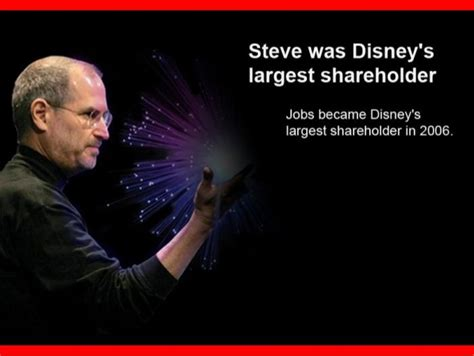 interesting facts steve jobs biography interesting facts about steve jobs 007 funcage
