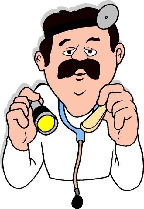 clipart medico medicos clip gif gifs animados medicos 8819517