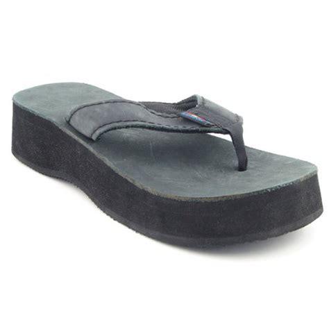 cheap rainbow sandals wp cheap price rainbow riviera sandals thongs shoes black