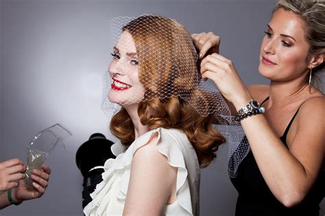 hair and makeup university courses london hair and makeup training london