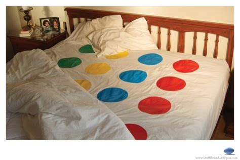twister bed sheets twister bed sheets favething com