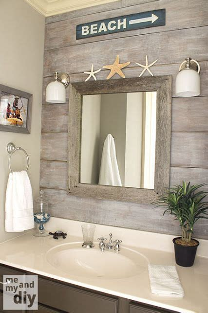 lake bathroom decor best 25 lake house bathroom ideas on pinterest nautical