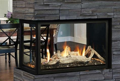gas fireplaces ct inserts zero gas fireplace zero clearance fireplaces
