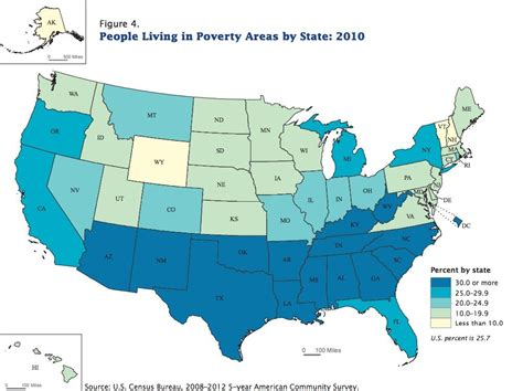 map us poverty the south is essentially a solid grim block of poverty
