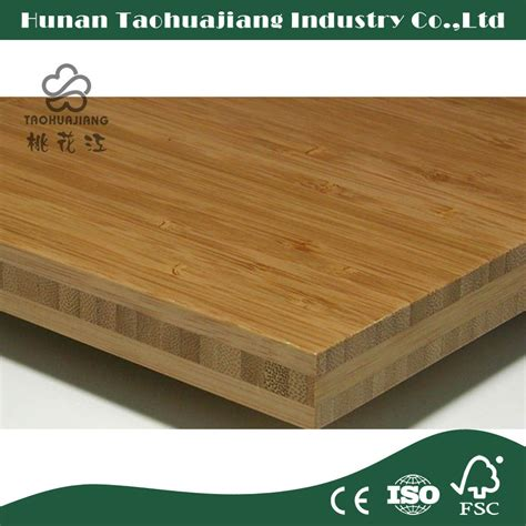 Bamboo Countertops Cost by Cheap Bamboo Laminate Countertops Bamboo Plywood For