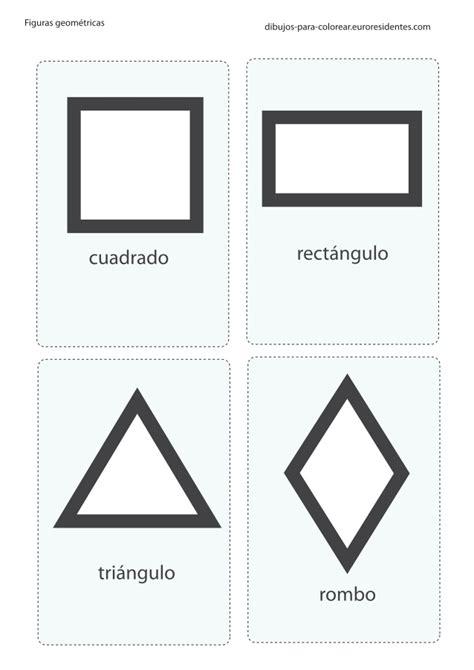 imagenes abstractas geometricas para colorear figuras geometricas imprimir colorear