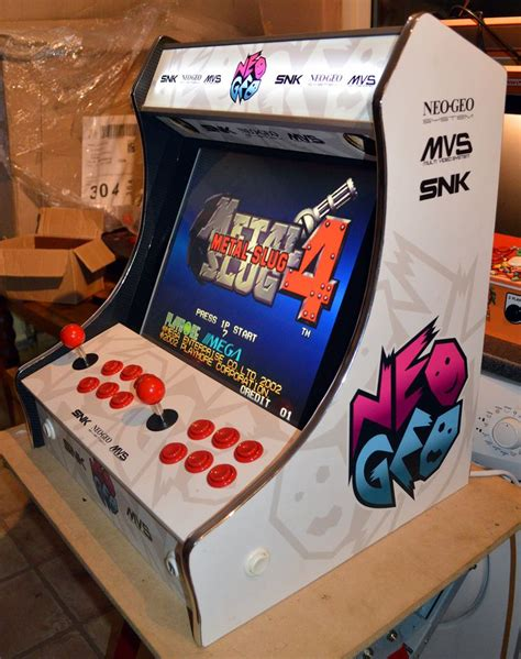 bar top arcade games 1000 images about mini arcade machines on pinterest