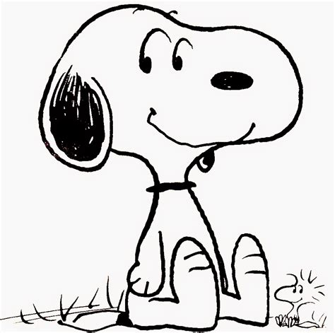 coloring book pages peanuts coloring pages snoopy coloring pages free and printable