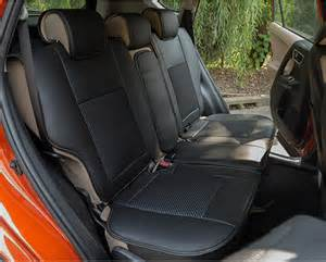 Car Seat Covers For Toyota Rav4 Seat Cover To 2015 Rav 4 Autos Post