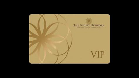 Vip Discount Card Template by Invitation Cards Qatar Gallery Invitation Sle And