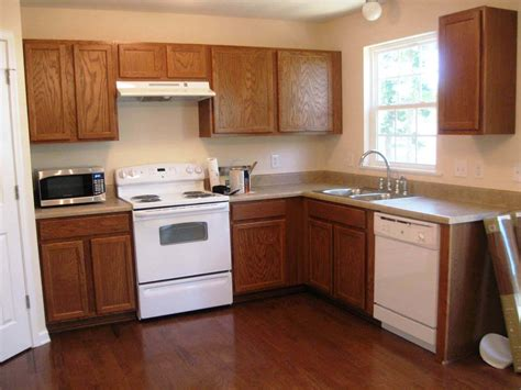 best white paint for cabinets kitchen best white paint for cabinets hardwood kitchen