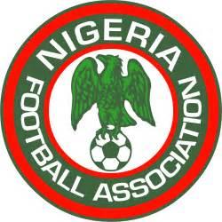 201 quipe du nigeria de football des moins de 20 ans wikip 233 dia