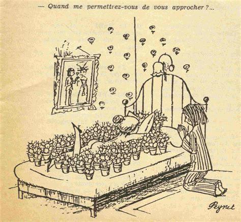 Les Amoureux De Peynet Dessin Art Saint Valentin 23 Livre Dessin L
