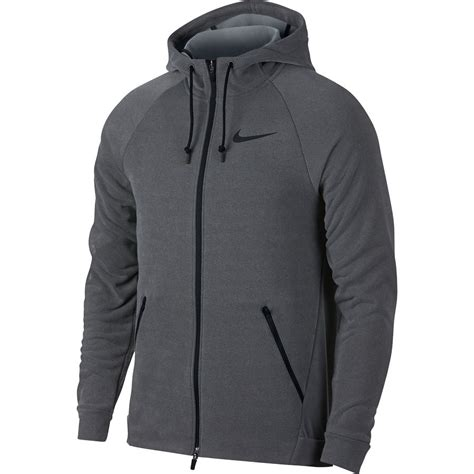 Zipper Hoodie Nike Hitam nike fleece zip hoodie s backcountry