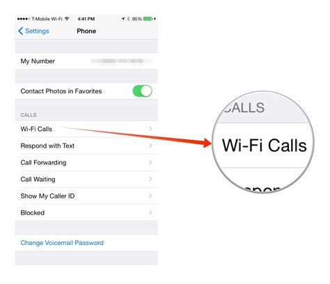 google open source code for wi fi calling