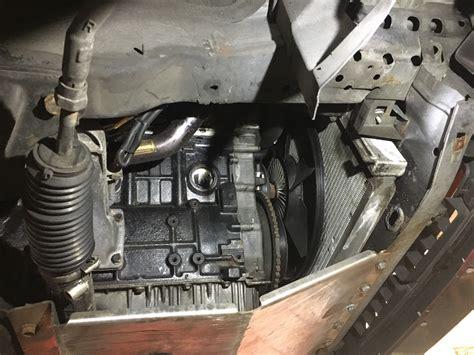 spal fan wiring bmw e30 flex a lite fan wiring wiring
