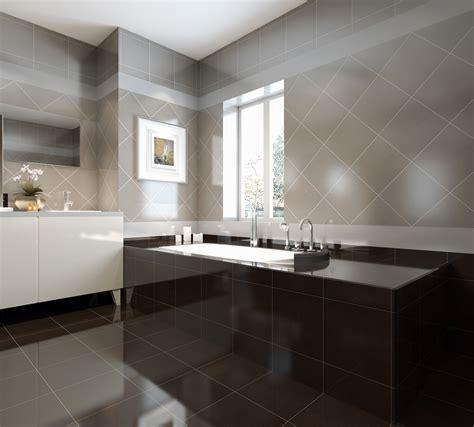 on suite bathroom definition bathroom definition 28 images bathroom wainscot