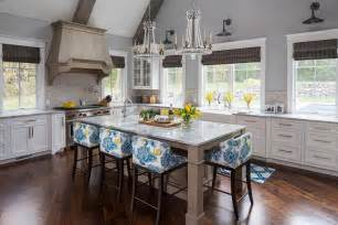Bay Area Kitchen Cabinets vanilla ice granite kitchen countertops transitional