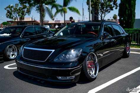 lexus ls430 vip style 100 lexus ls430 vip style rolling vip with junction