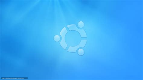 wallpaper linux blue motion wallpaper 892097